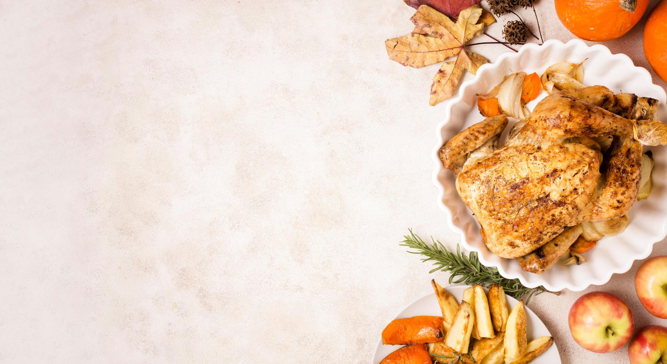 De savoureux repas a commander en ligne su l'application Ziouane food